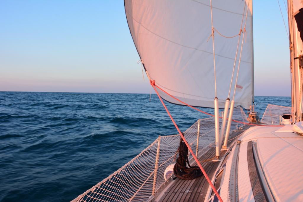 elan-38-sail