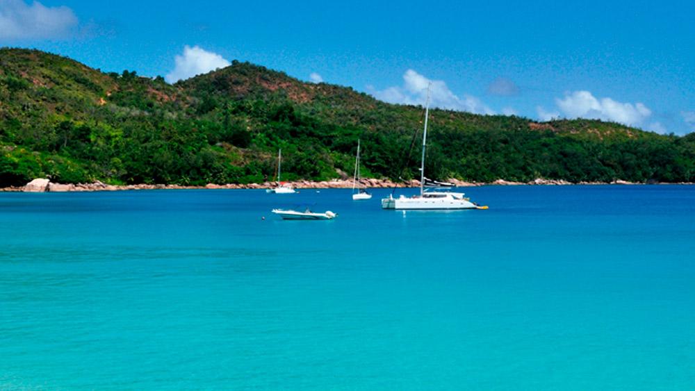 solarwind-Seychelles-13