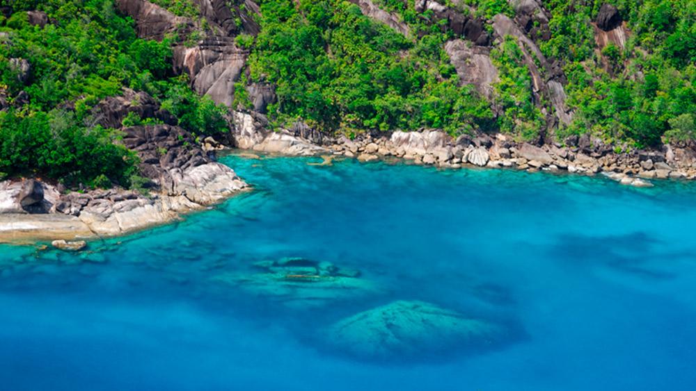 solarwind-Seychelles-15