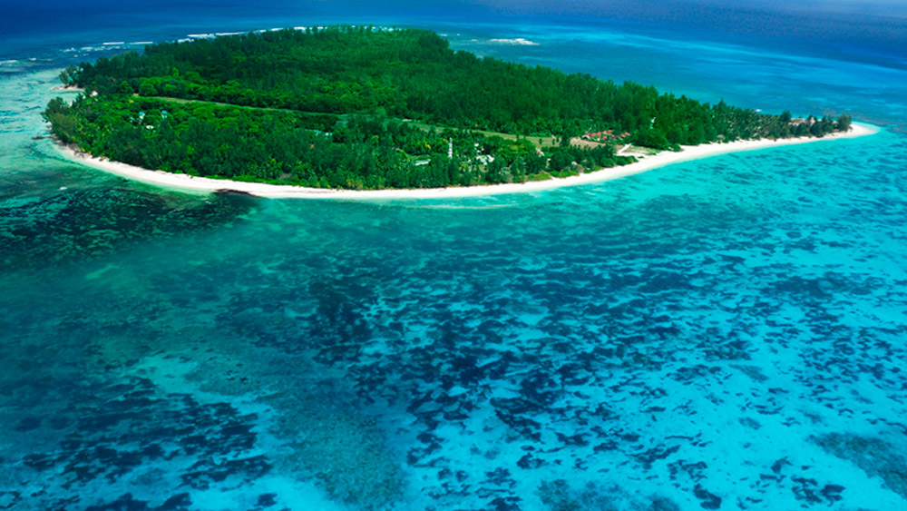 solarwind-Seychelles-18