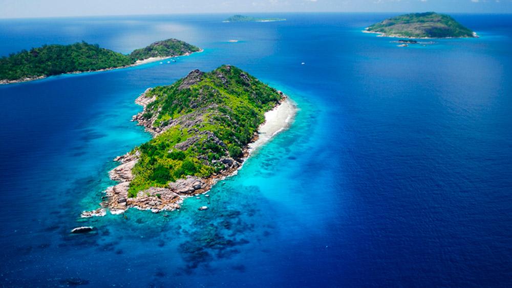 solarwind-Seychelles-19