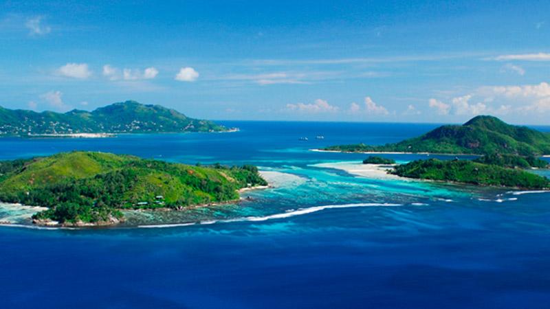 Яхтинг на Таити