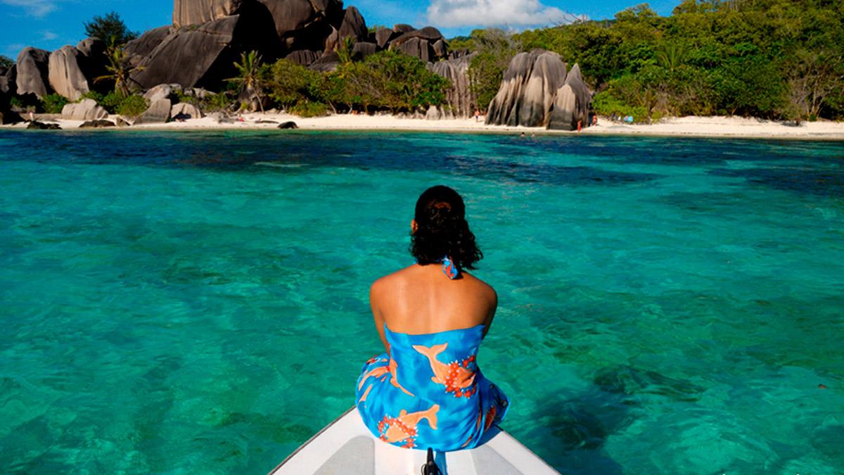 solarwind-Seychelles-33
