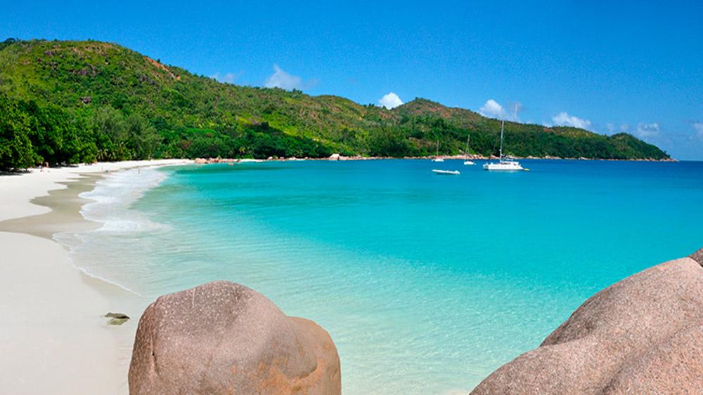 solarwind-Seychelles-35