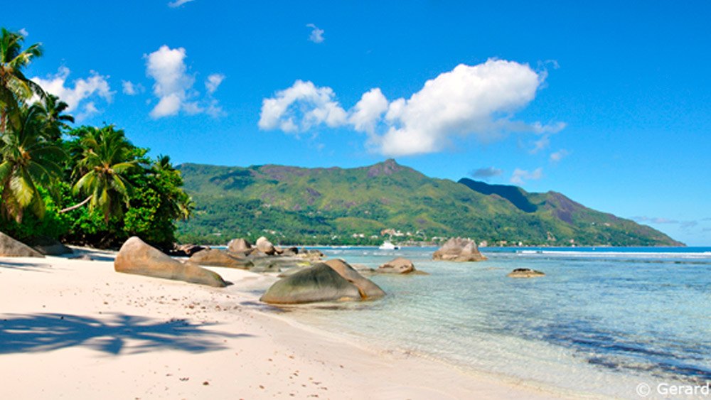 solarwind-Seychelles-6