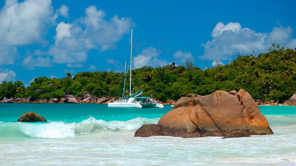 solarwind-Seychelles-7