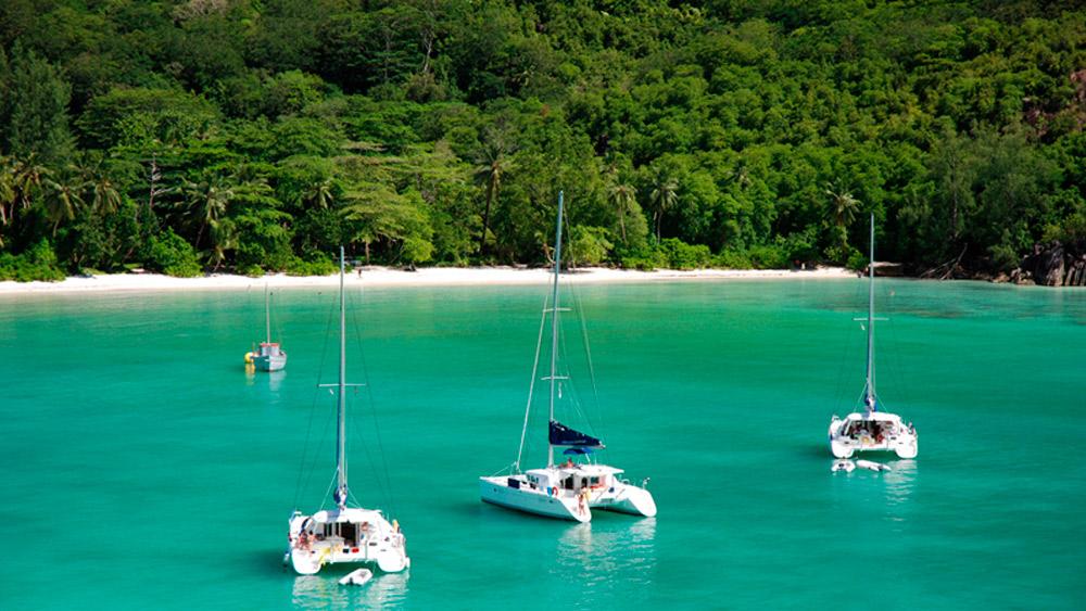 solarwind-Seychelles-9