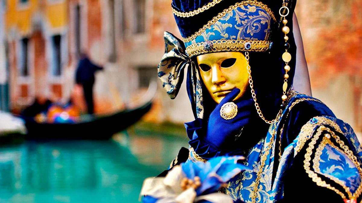 venice-carnaval-1