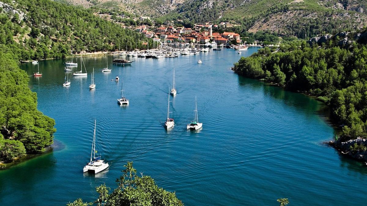 croatia-1179232_1280