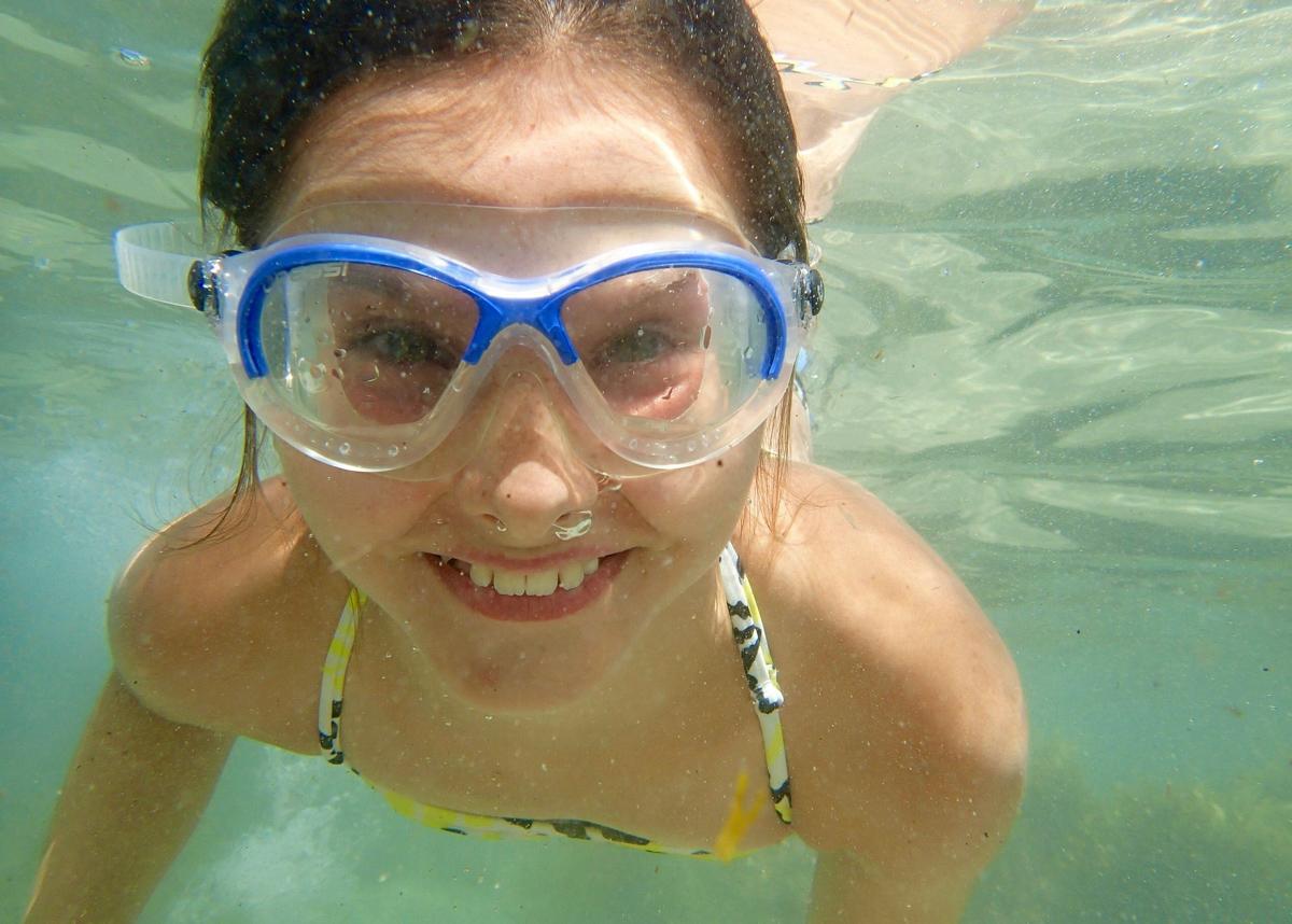 underwater-2404373_1920